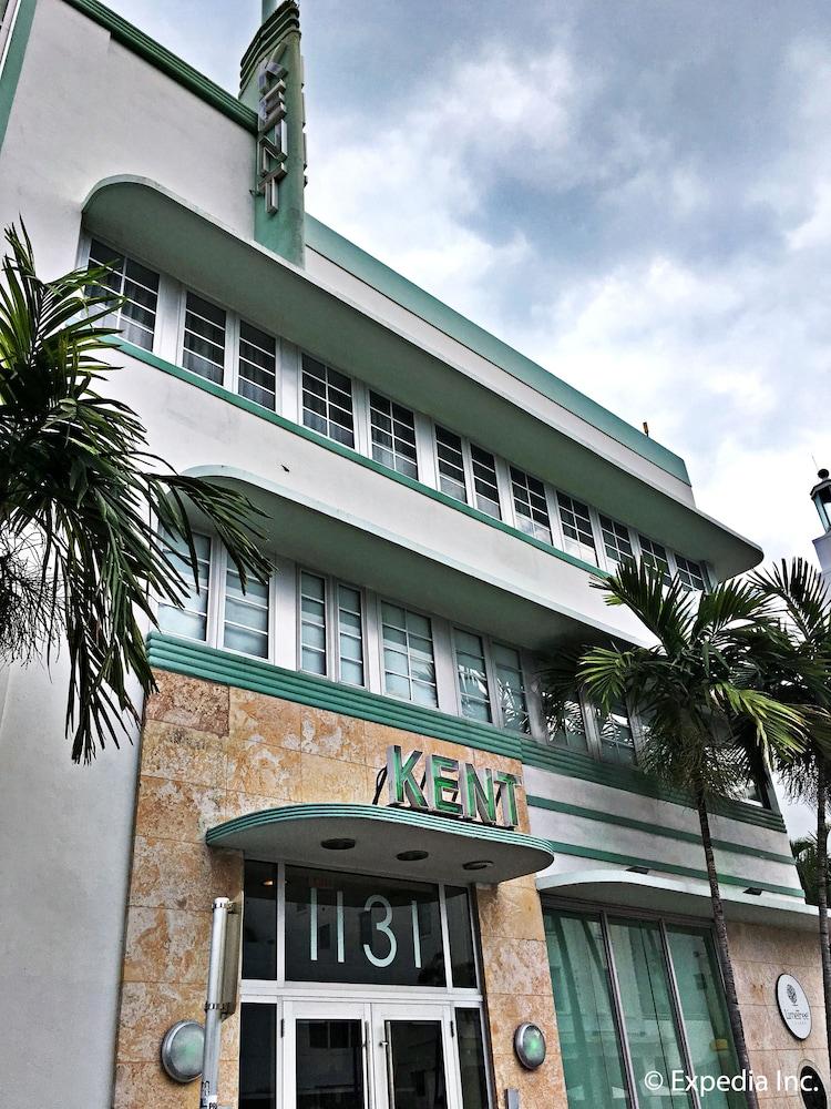 the kent hotel 2019 room prices 209 deals reviews. Black Bedroom Furniture Sets. Home Design Ideas
