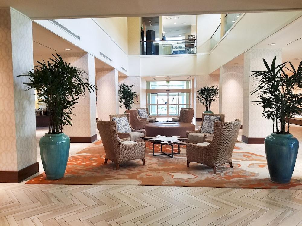 omni corpus christi hotel 2019 room prices 127 deals. Black Bedroom Furniture Sets. Home Design Ideas