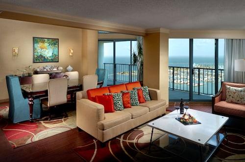 corpus christi hotels cheap hotel deals travelocity. Black Bedroom Furniture Sets. Home Design Ideas