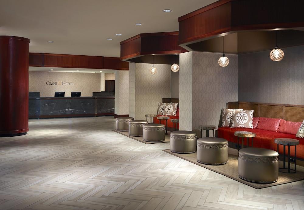 Omni Corpus Christi Hotel 2019 Room Prices 127 Deals Reviews