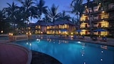 The Jayakarta Lombok Hotel & Spa - Senggigi Hotels