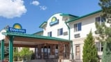 Days Inn Missoula Airport - Missoula Hotels