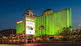 Tropicana Laughlin - Laughlin Hotels