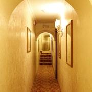 Käytävä