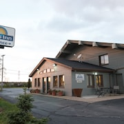 Days Inn West Allis/Milwaukee