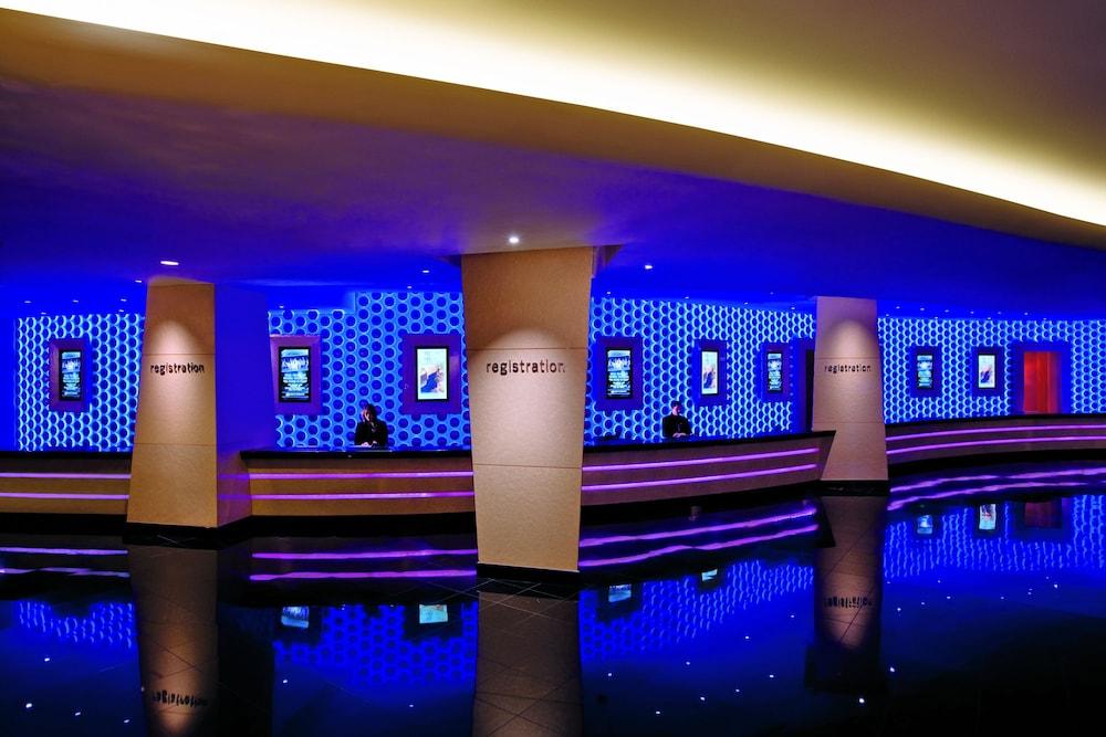 Planet Hollywood Resort Casino Las Vegas Hotelbewertungen 2019