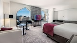 Planet Hollywood Resort & Casino-hotels in Las Vegas