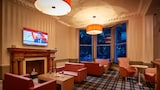 The Regency Hotel, Solihull - Solihull Hotels