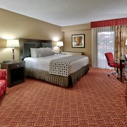 Hotel Elegante Conference & Event Center Colorado Springs