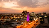 AVANI Windhoek Hotel & Casino - Windhoek Hotels