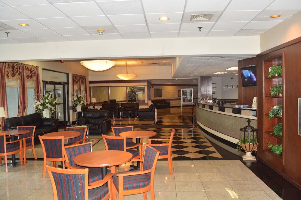 Elk Grove Hotel Deals
