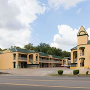 4 Star Hotels in Nashville TN - Save up to 60% Off   Hotwire