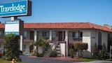 Torrance Travelodge - Torrance Hotels