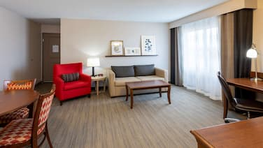 Country Inn & Suites by Radisson, Fargo, ND