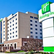 Holiday Inn Rapid City-Rushmore Plaza