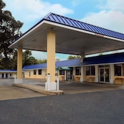 Days Inn by Wyndham Silver Springs/Ocala East