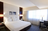 Eden Roc Miami Beach Hotel (19 of 95)