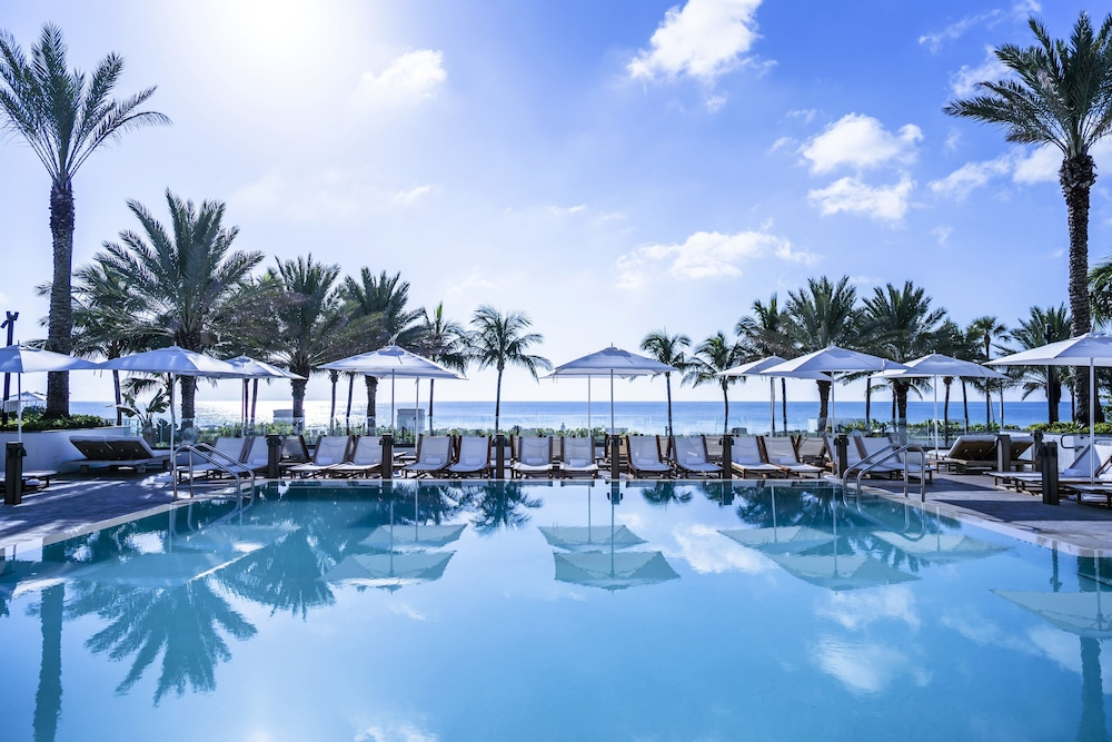 Featured Image, Eden Roc Miami Beach