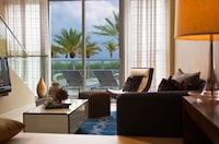 Eden Roc Miami Beach Hotel (39 of 95)