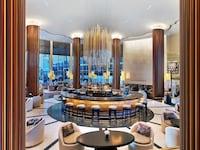 Eden Roc Miami Beach Hotel (3 of 95)