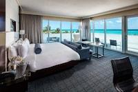 Eden Roc Miami Beach Hotel (32 of 95)