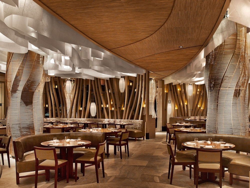 Dining, Eden Roc Miami Beach