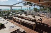 Eden Roc Miami Beach Hotel (14 of 95)
