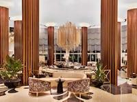 Eden Roc Miami Beach Hotel (31 of 95)