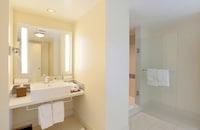 Eden Roc Miami Beach Hotel (33 of 95)