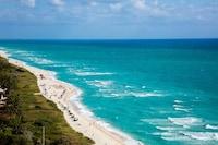 Eden Roc Miami Beach Hotel (23 of 95)