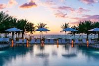 Eden Roc Miami Beach Hotel (22 of 95)