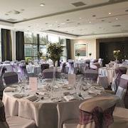 Salón para bodas