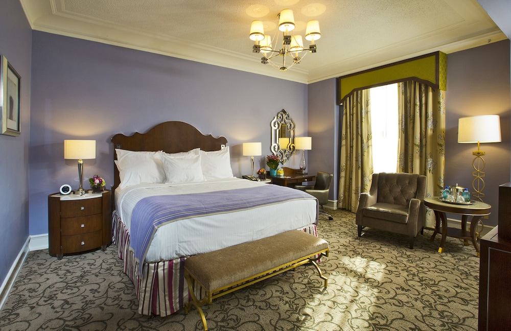 The peabody memphis memphis united states of america for New hotels in memphis tn