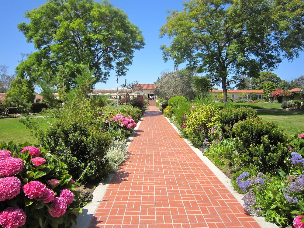 Property Grounds, The Inn At Rancho Santa Fe, a Tribute Portfolio Hotel