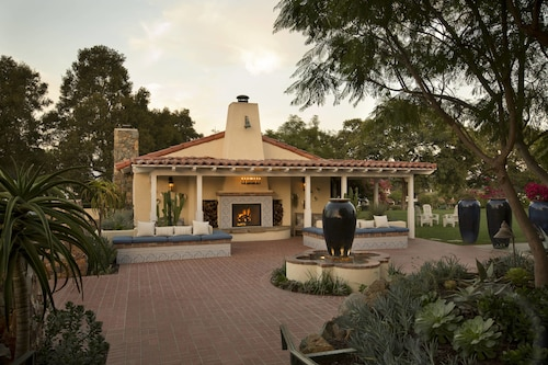 The Inn At Rancho Santa Fe, a Tribute Portfolio Hotel