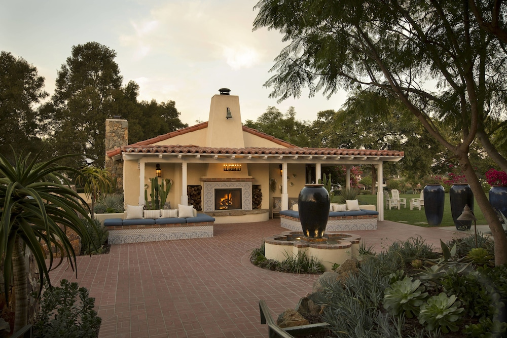 Front of Property, The Inn At Rancho Santa Fe, a Tribute Portfolio Hotel