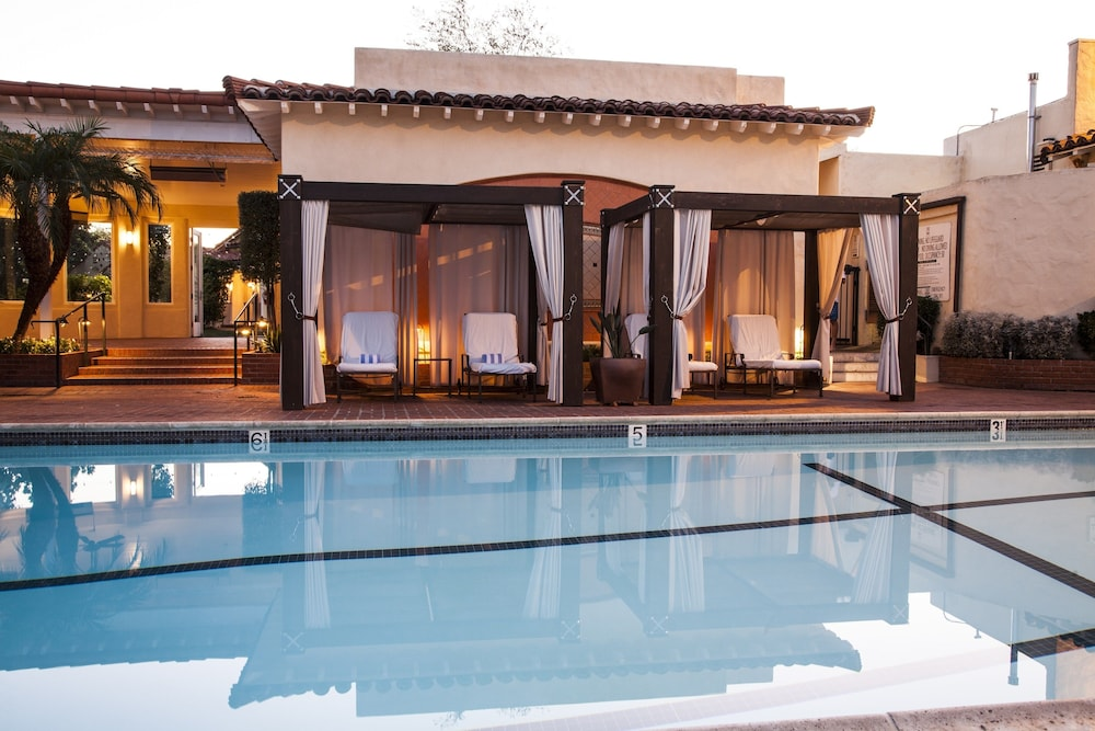 Pool, The Inn At Rancho Santa Fe, a Tribute Portfolio Hotel