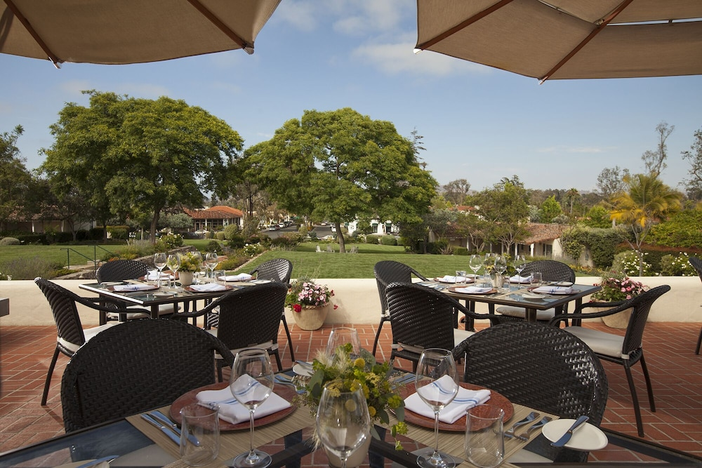 Featured Image, The Inn At Rancho Santa Fe, a Tribute Portfolio Hotel
