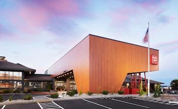 Red Lion Hotel Wenatchee