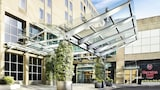 Sheraton Grand Hotel & Spa, Edinburgh - Edinburgh Hotels