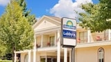 Days Inn Waynesboro - Waynesboro Hotels