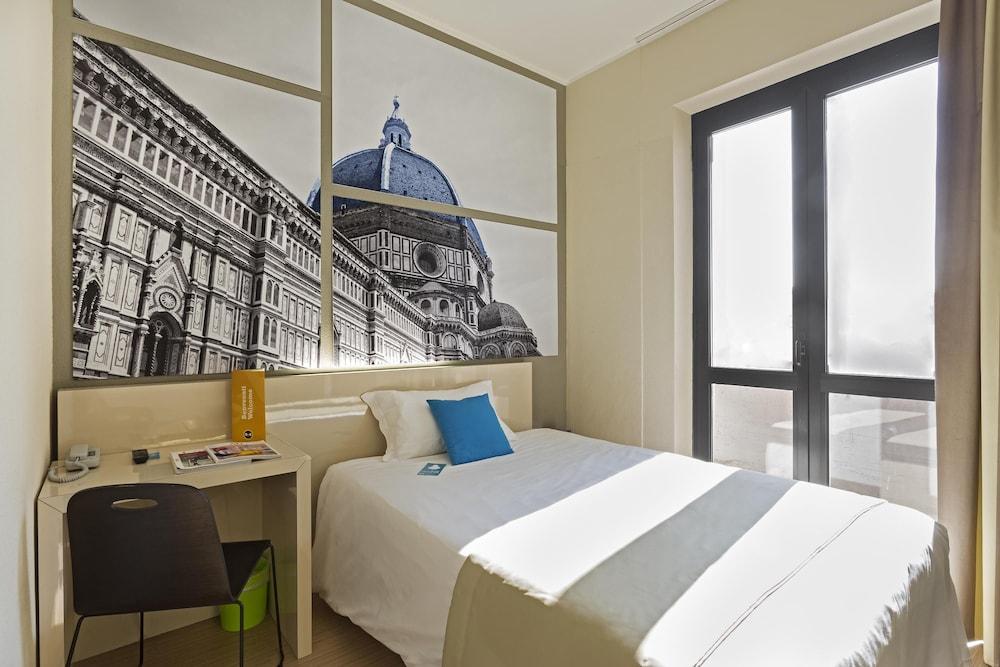 Hotel Palazzo Di Giustizia Firenze