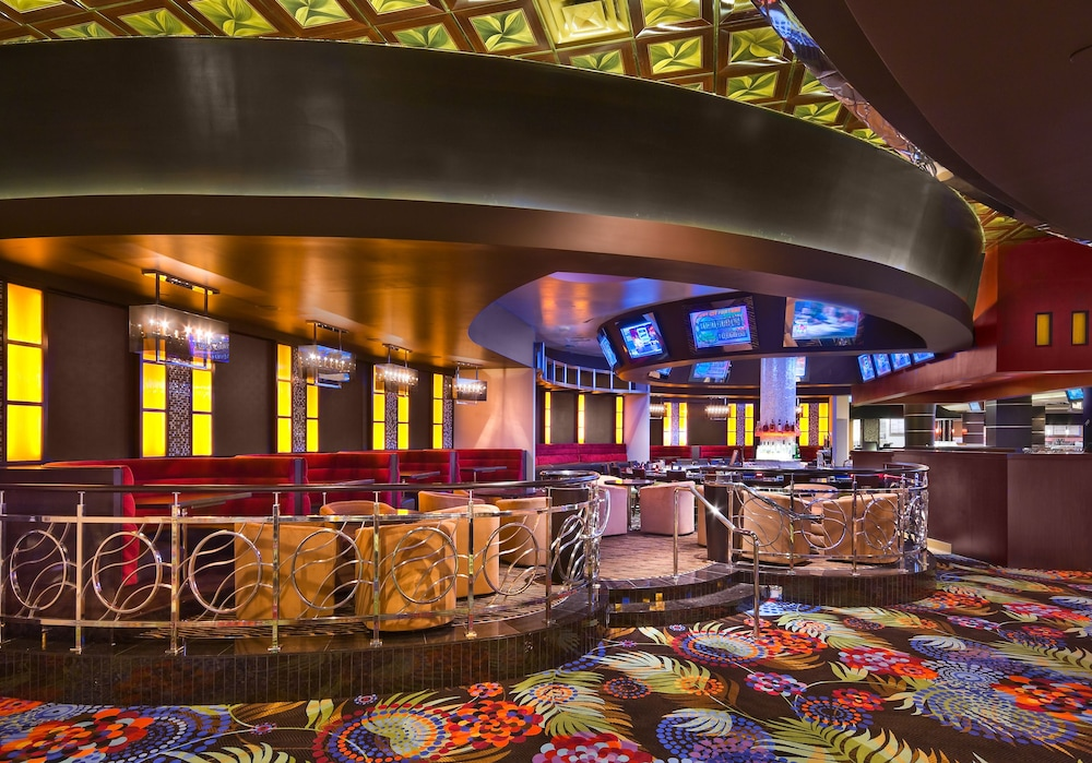 Sports Bar, Atlantis Casino Resort Spa