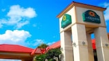 La Quinta Inn Clearwater Central - Clearwater Hotels