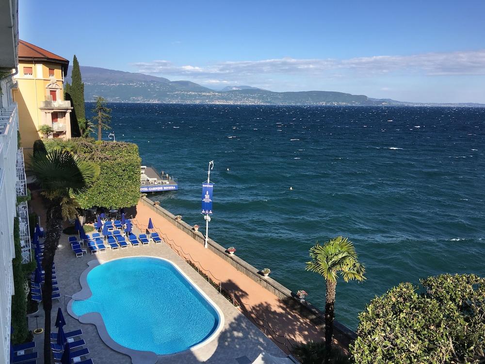 Book grand hotel gardone riviera gardone riviera hotel deals for Hotels in lake garda with swimming pool