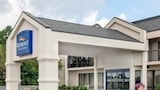 Baymont Inn & Suites London KY - London Hotels