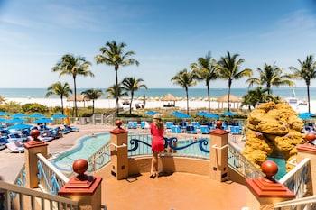 81b5a5ab83c98 Pink Shell Beach Resort and Marina
