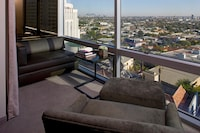 Andaz West Hollywood (34 of 86)