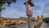 Z Hotel Jack London Square - Oakland Hotels