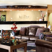 Baymont by Wyndham Celebration